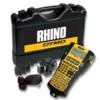 DY-R-5200-Ko