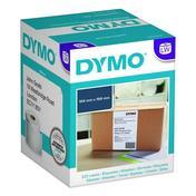 DY-S0904980