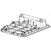E-BP-600