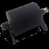 E-FRL-PS406