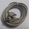 E-KA-USB-2.0-3