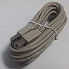 E-KA-USB-2.0-5