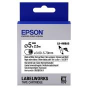 EP-LK-4WBA5