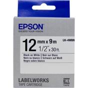 EP-LK-4WBN