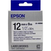 EP-LK-4WBW