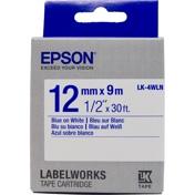 EP-LK-4WLN