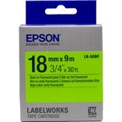 EP-LK-5GBF