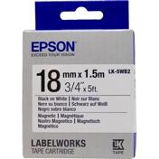 EP-LK-5WB2