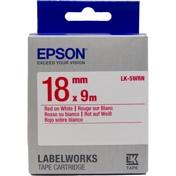 EP-LK-5WRN