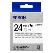 EP-LK-6WBVN