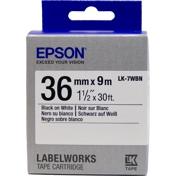EP-LK-7WBN