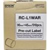 EP-RC-L1WAR