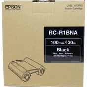 EP-RC-R1BNA