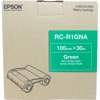 EP-RC-R1GNA