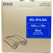 EP-RC-R1LNA