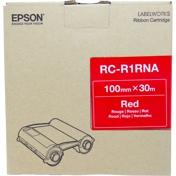 EP-RC-R1RNA