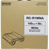 EP-RC-R1WNA
