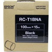 EP-RC-T1BNA