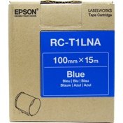 EP-RC-T1LNA
