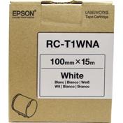 EP-RC-T1WNA