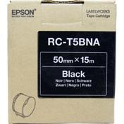EP-RC-T5BNA