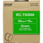 EP-RC-T5GNA