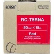 EP-RC-T5RNA