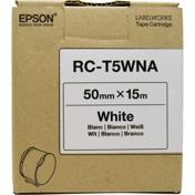 EP-RC-T5WNA