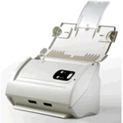 PLU-SO-PS283