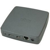 SIL-DS-700