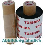 TOS-BSA40110AW1F