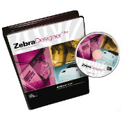 Z-Designer-Pro-2