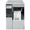 Z-ZT510-300-S