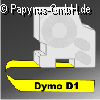 DY-18756