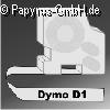 DY-18762