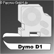 DY-18766