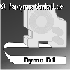 DY-18764