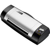 PLU-MO-D600Plus