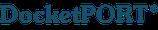 DocketPORT