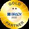 brady_gold